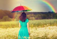 arco-iris-53515498